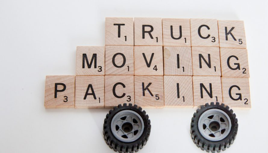 moving-companies-in-chicago