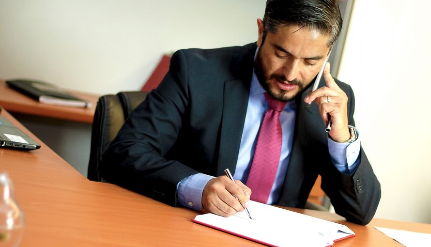 chicago-business-lawyer